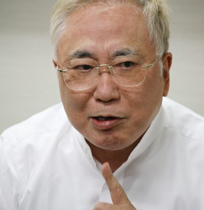 高須院長が明かす最新脱毛事情 医学的なメリットはある?